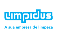 franquia barata limpidus