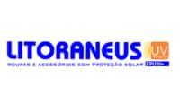 franquias baratas litoraneus uv