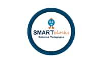 franquia barata smartblocks