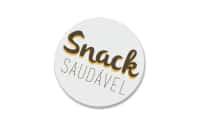 franquia barata snack saudavel