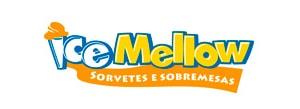 franquia icemellow logo