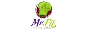 franquia mr fit logo