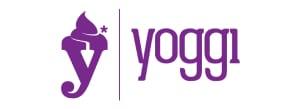 franquia yoggi logo