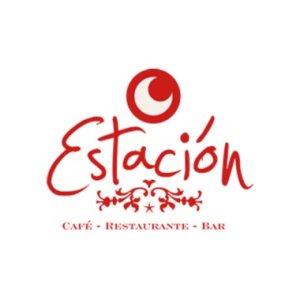 Cafe-Estacion-Logo-gay-friendly-bogota