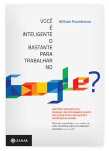 livro-voce-inteligente-para-trabalhar-no-google