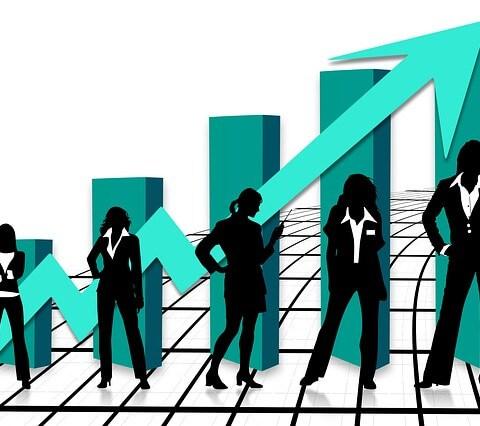 planejar carreira profissional de sucesso