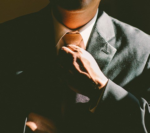 segredos dos profissionais de sucesso na carreira
