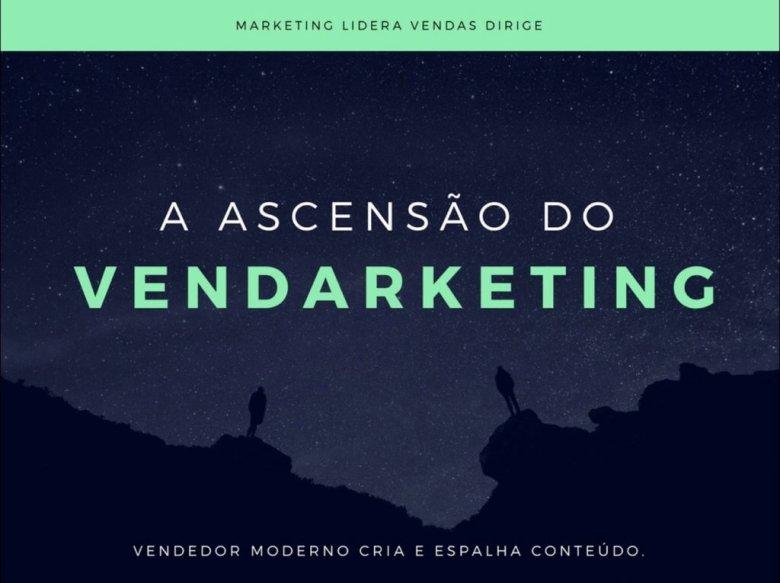 profissionalização do marketing digital