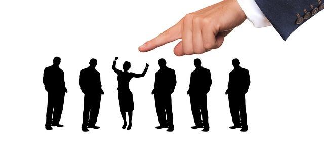 dicas para contratar funcionário na empresa