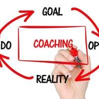 formação coaching curso