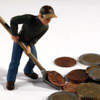 como empresas perdem dinheiro