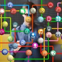 dicas para promover meu negócio nas redes sociais