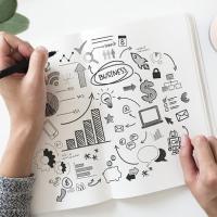 estratégias para promover marca na internet