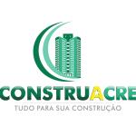 Construacre