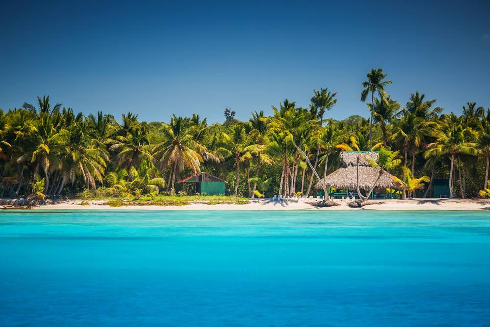 Vuelve el Chollo a Punta Cana sólo 183€