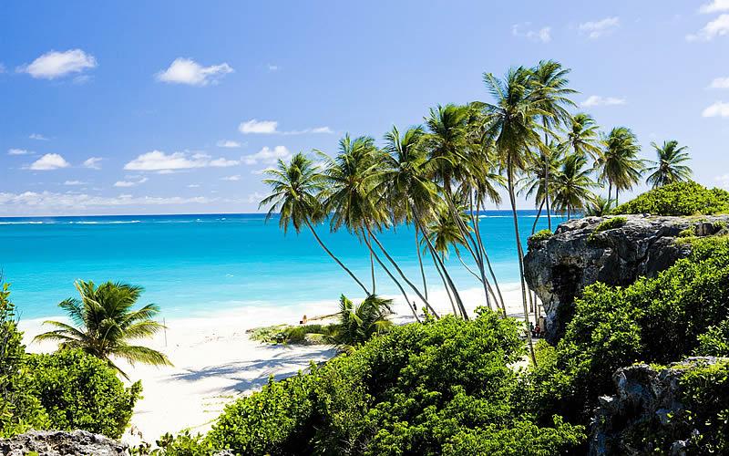 viaja a la exotica isla de barbados por 319 euros ida y vuelta