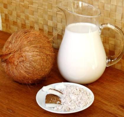 leite-de-coco-caseiro