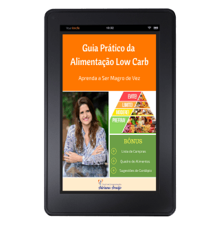 capa ebook final ipad