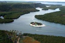 Lagoa Mundaú