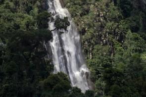Cachoeira do Furlan ou Pedregulho