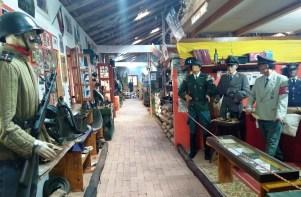 Museu das Grandes Guerras