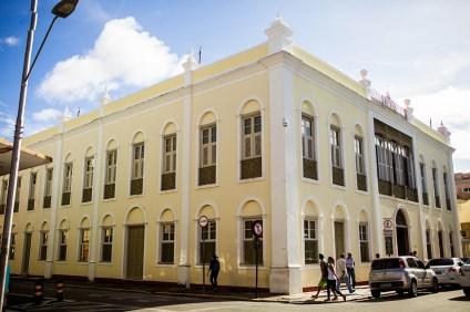Museu da Indústria