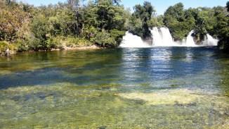 Cachoeira do Redondo