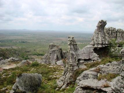 Serra do Umbuzeiro