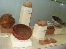 Museo del Hombre
