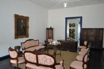 Museu do Palácio Conde dos Arcos