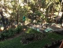 Parque Municipal Gruta da Onça