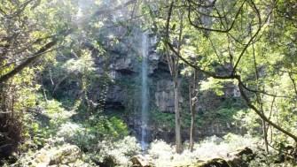 Cachoeira da Alvorada