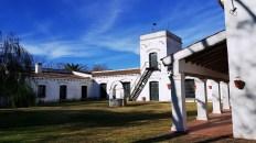 Parque Criollo y Museo Gauchesco Ricardo Güiraldes