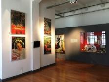 Museo del Cine Pablo Ducrós Hicken