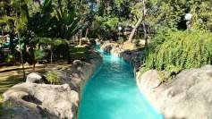 Parque das Águas Quentes