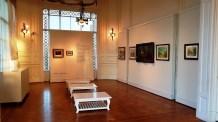 Museo de Arte de Tigre