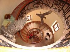 Museo Provincial del Hombre y el Mar