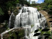 Cachoeira do Félix