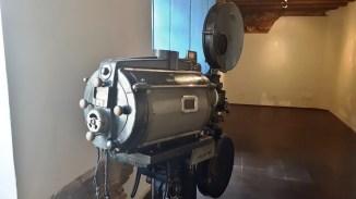 Museu da Imagem e Memória