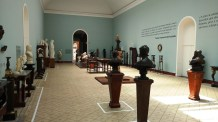 Museu Mariano Procópio