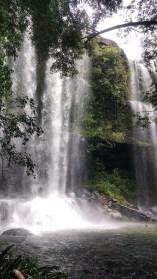 Cachoeira Preciosa