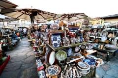 Feira do Largo de Coimbra