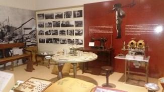 Museu Histórico Padre Carlos Weiss