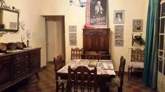 Casa Museo Arturo Illia