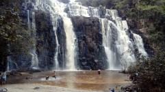 Cachoeira do Engenho Velho