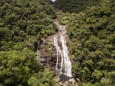 Cachoeira dos Perdidos