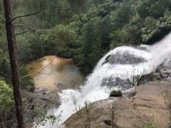 Cachoeira do Postinho