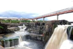 Parque Estadual da Cachoeira do Urubu