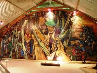 Museo Agrícola Regional
