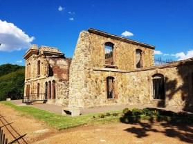 Castillo San Carlos